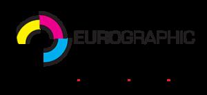 Eurographic srl
